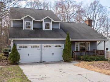 4001 Banoak Street High Point, NC 27265 - Image 1