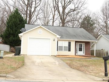 3629 Sherbourne Lane Greensboro, NC 27405 - Image 1