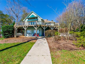 148 Green Heron Drive Lexington, NC 27292 - Image 1
