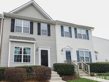 2910 Gross Avenue Wake Forest, NC 27587 - Image 1