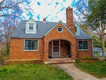3247 Arlington Drive Winston Salem, NC 27103 - Image 1