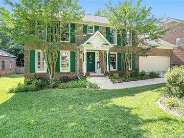 9620 Hampton Oaks Lane Charlotte, NC 28270 - Image 1