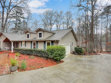 417 S Foxglove Road Westminster, SC 29693 - Image 1