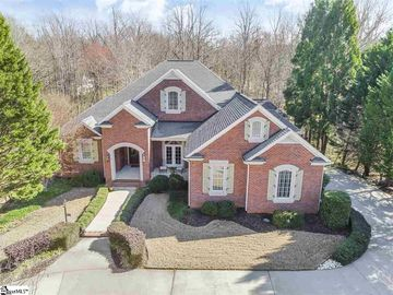 300 Red Maple Way Clemson, SC 29631 - Image 1
