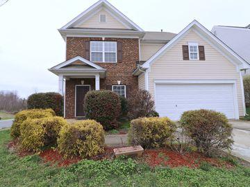 8549 Magnolia Springs Drive Harrisburg, NC 28075 - Image 1