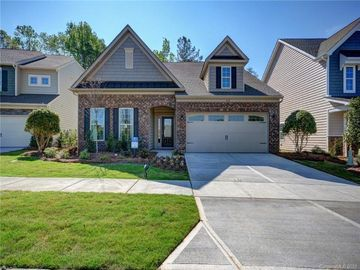 812 Botticelli Court Mount Holly, NC 28120 - Image 1