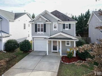 129 Palmdale Court Holly Springs, NC 27540 - Image 1