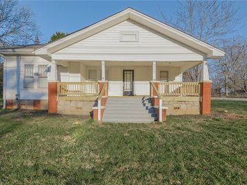 415 S Fairplay Street Seneca, SC 29678 - Image 1