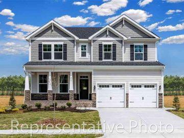 4571 Jasper Ridge Drive Clemmons, NC 27012 - Image 1