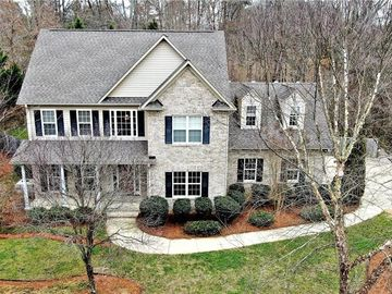 3014 Rivercross Drive High Point, NC 27265 - Image 1