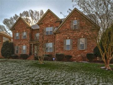 7032 Edenderry Drive Charlotte, NC 28270 - Image 1