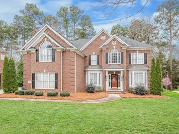 5825 Summerston Place Charlotte, NC 28277 - Image 1