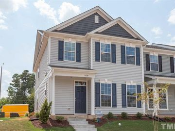 1011 Myers Point Drive Morrisville, NC 27560 - Image 1