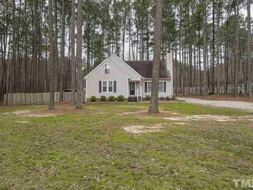1013 Archers Way Wendell, NC 27591 - Image 1