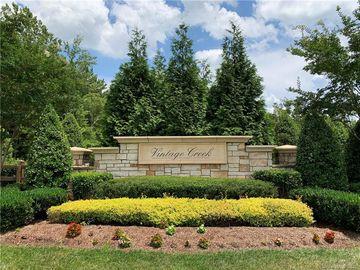 504 Lacebark Elm Court Weddington, NC 28104 - Image 1