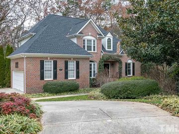 8605 Stanton Place Raleigh, NC 27615 - Image 1