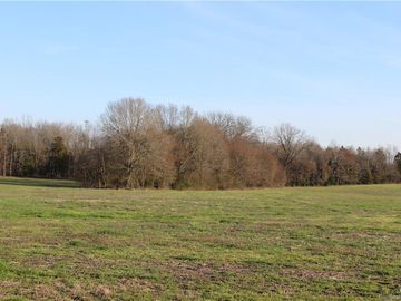 0000 Wright Road Indian Trail, NC 28079 - Image 1