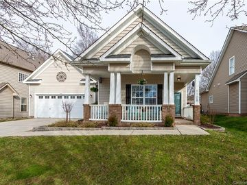 1108 Bungalow Drive Stallings, NC 28104 - Image 1
