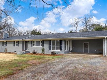 6721 Kathy Lynn Place Browns Summit, NC 27214 - Image 1