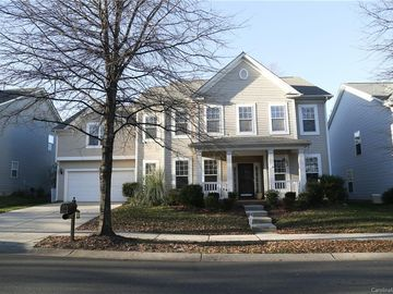 13127 Centennial Commons Parkway Huntersville, NC 28078 - Image 1