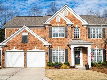 5309 Greenfield Commons Drive Charlotte, NC 28226 - Image 1