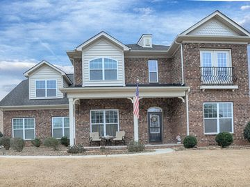 121 Sansome Road Mooresville, NC 28115 - Image 1