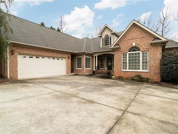 4405 Smoak Pond Road Seneca, SC 29678 - Image 1
