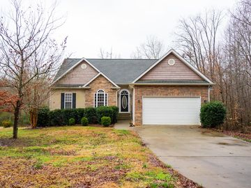 1440 Burdette Road Gray Court, SC 29645 - Image 1
