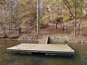 lot 5 West Bay View Drive Seneca, SC 29672 - Image 1