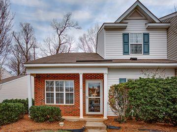 16 Sidney Marie Court Greensboro, NC 27407 - Image 1