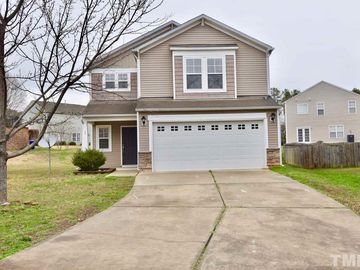 85 Buckleigh Drive Clayton, NC 27527 - Image 1