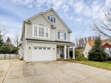 13202 Tuttle Bee Court Charlotte, NC 28273 - Image 1
