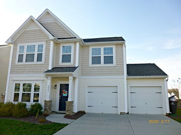 2486 Moss Grove Crossing Winston Salem, NC 27103 - Image 1