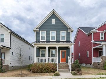 2324 Great Ridge Parkway Chapel Hill, NC 27516 - Image 1