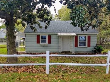 1127 Evans Avenue Rock Hill, SC 29732 - Image 1