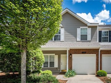 15439 Tully House Court Charlotte, NC 28277 - Image 1