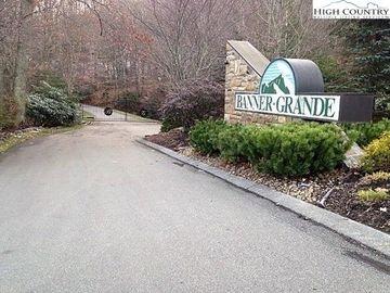 Lot 4 Banner Grande Lane Banner Elk, NC 28604 - Image 1