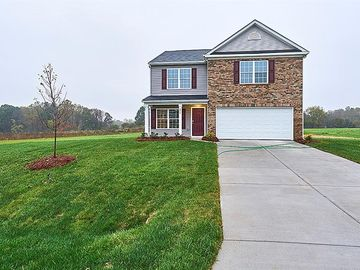 4910 Black Forest Drive Greensboro, NC 27405 - Image 1