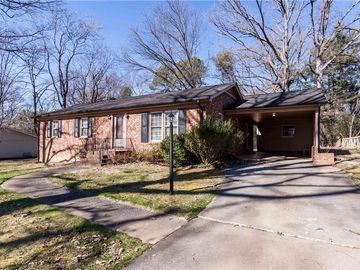5616 Virgilwood Drive Greensboro, NC 27409 - Image 1