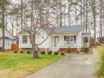317 Trestlewood Lane Clayton, NC 27520 - Image 1