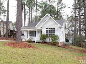 970 Durness Court E Wake Forest, NC 27587 - Image 1