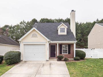 225 Adefield Lane Holly Springs, NC 27540 - Image 1