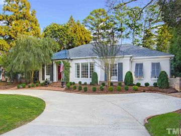 2514 Anderson Drive Raleigh, NC 27608 - Image 1