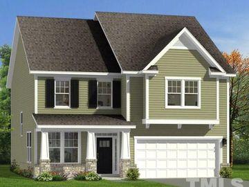 175 Long View Drive Franklinton, NC 27525 - Image 1