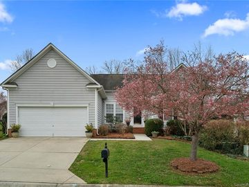 1001 Andrea Place Indian Trail, NC 28079 - Image 1