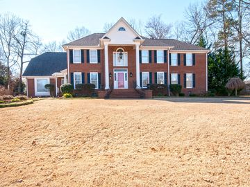 2 Thrasher Court Greenville, SC 29607 - Image 1
