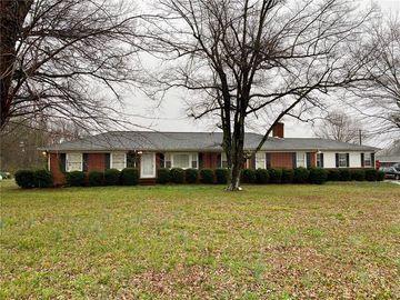 6027 Burlington Road Gibsonville, NC 27249 - Image 1