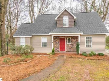 114 Long Hill Street Greenville, SC 29605 - Image 1