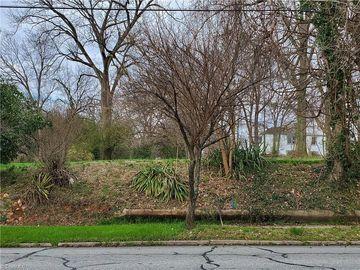 Lot 1 W Davis Street Burlington, NC 27215 - Image 1