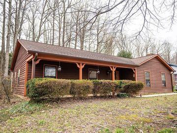 1120 Eagle Road Greensboro, NC 27407 - Image 1
